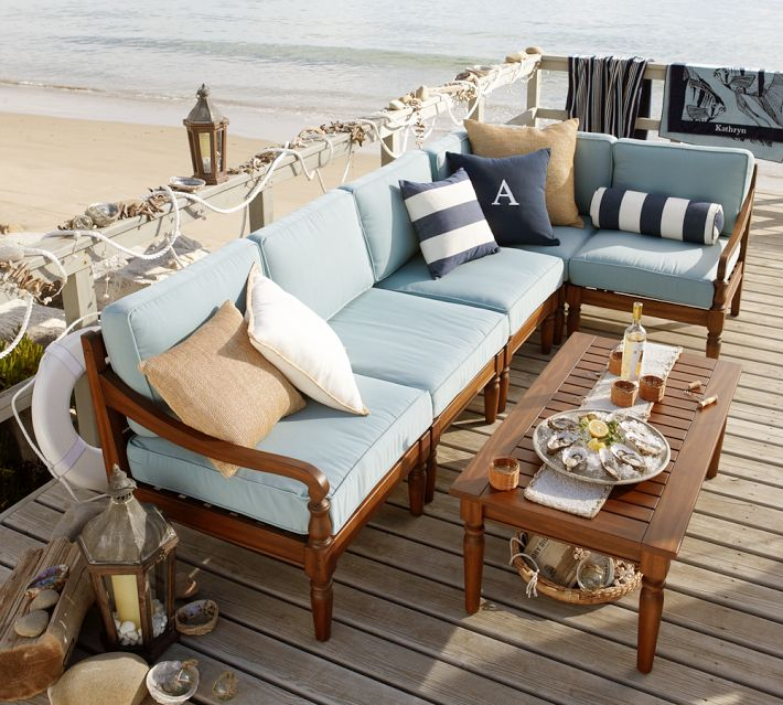 ... Patio Furniture Pottery Barn Image Pottery Barn Outdoor Furniture ... - Patio Furniture Pottery Barn Pottery Barn Outdoor Furniture
