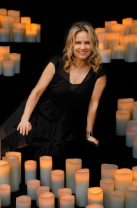 Shaynna Blaze Signature Collection