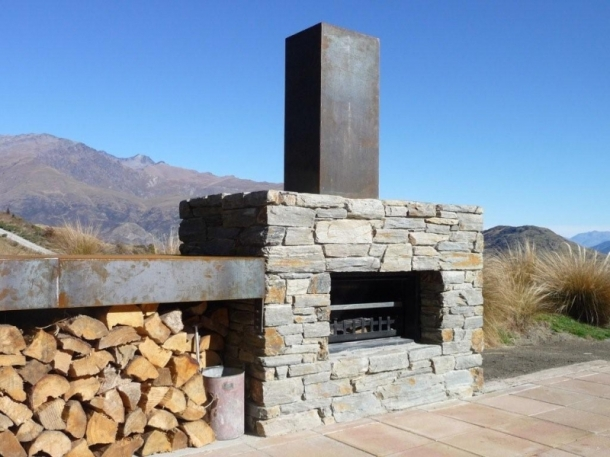 crown-terrace-mortlock fires