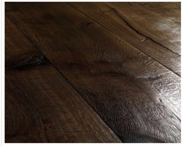 flooring 2