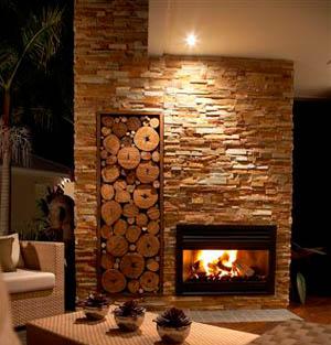 heatmaster-outdoor-heating