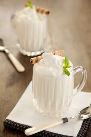 white_hot_chocolate-291x437